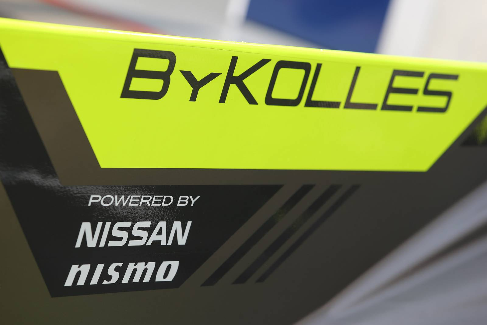 byKOLLES-racing-WEC-SPA-2017-60