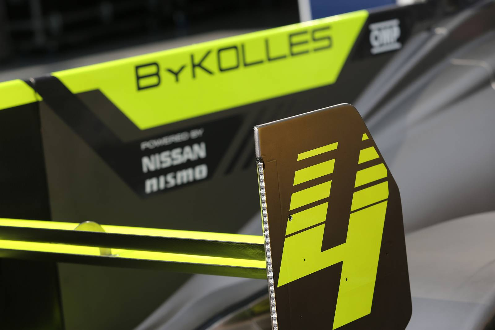 byKOLLES-racing-WEC-SPA-2017-61