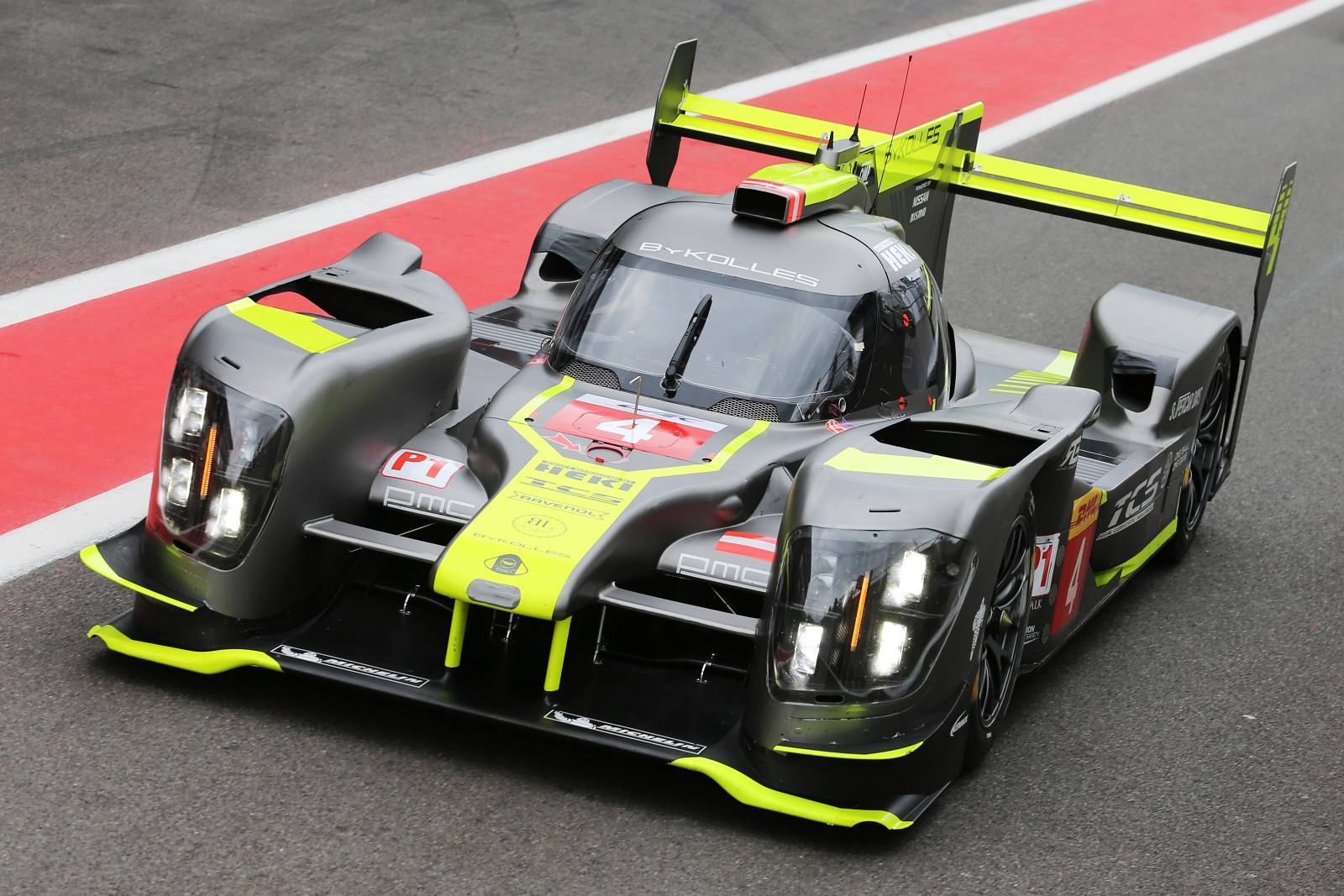 byKOLLES-racing-WEC-SPA-2017-63