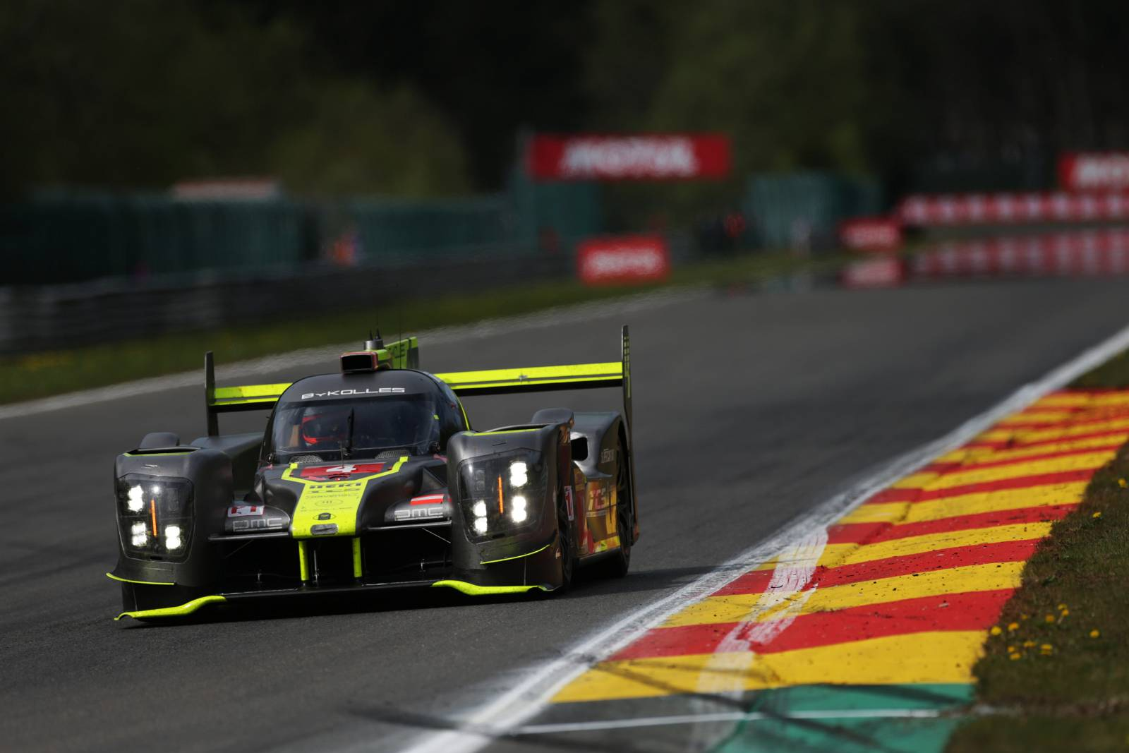 byKOLLES-racing-WEC-SPA-2017-69