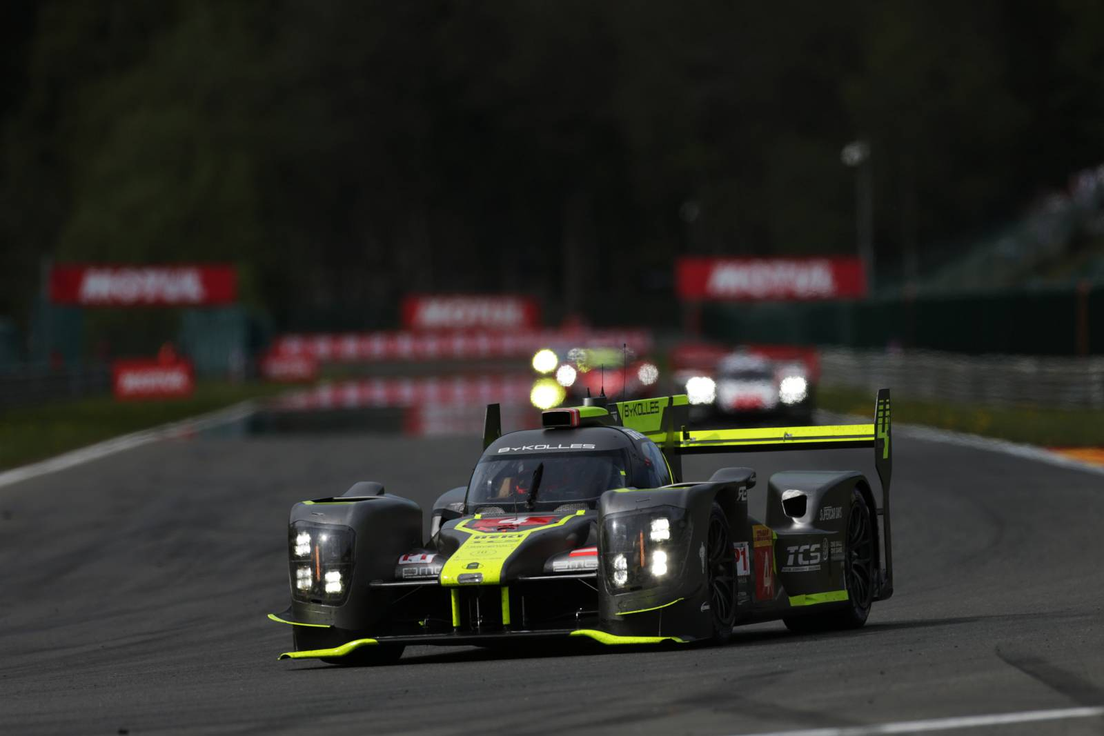 byKOLLES-racing-WEC-SPA-2017-70
