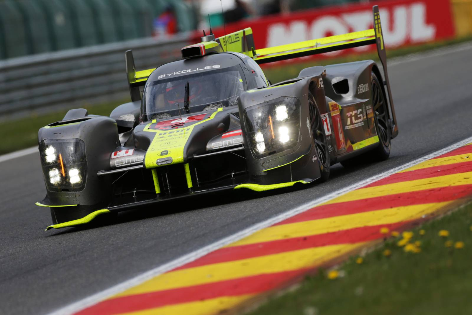 byKOLLES-racing-WEC-SPA-2017-73