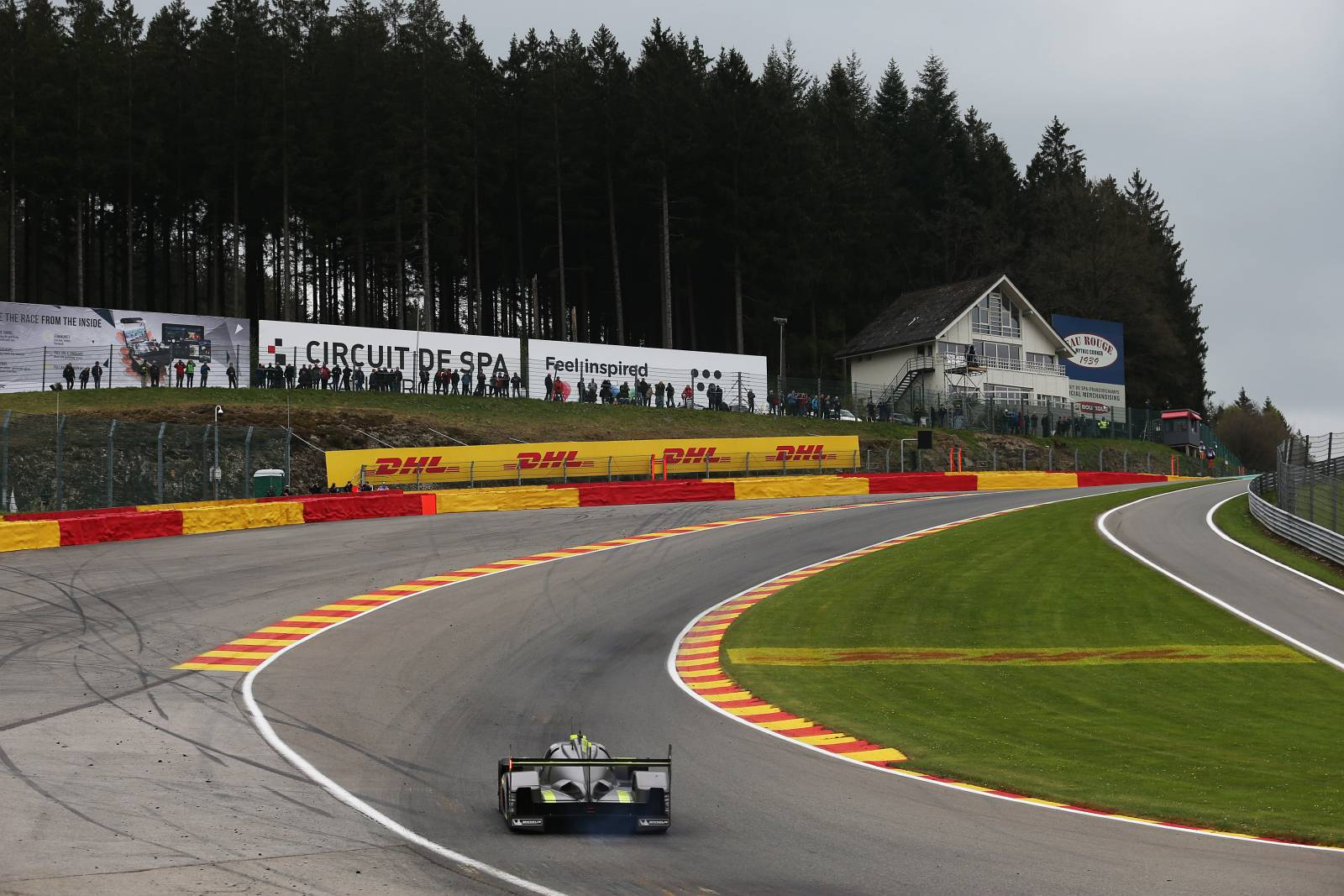 byKOLLES-racing-WEC-SPA-2017-78