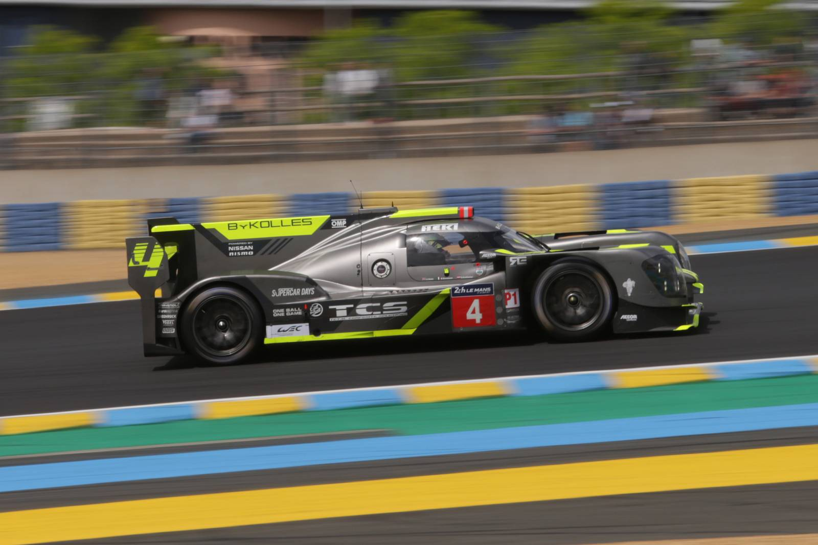 byKOLLES-racing-WEC-test-le-mans-2017-001