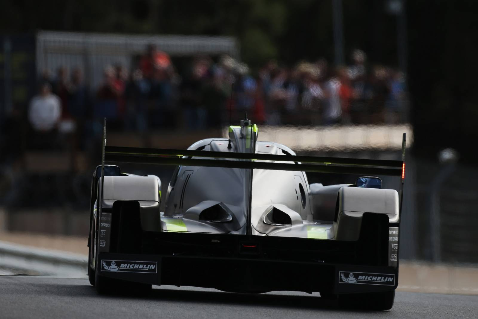 byKOLLES-racing-WEC-test-le-mans-2017-002