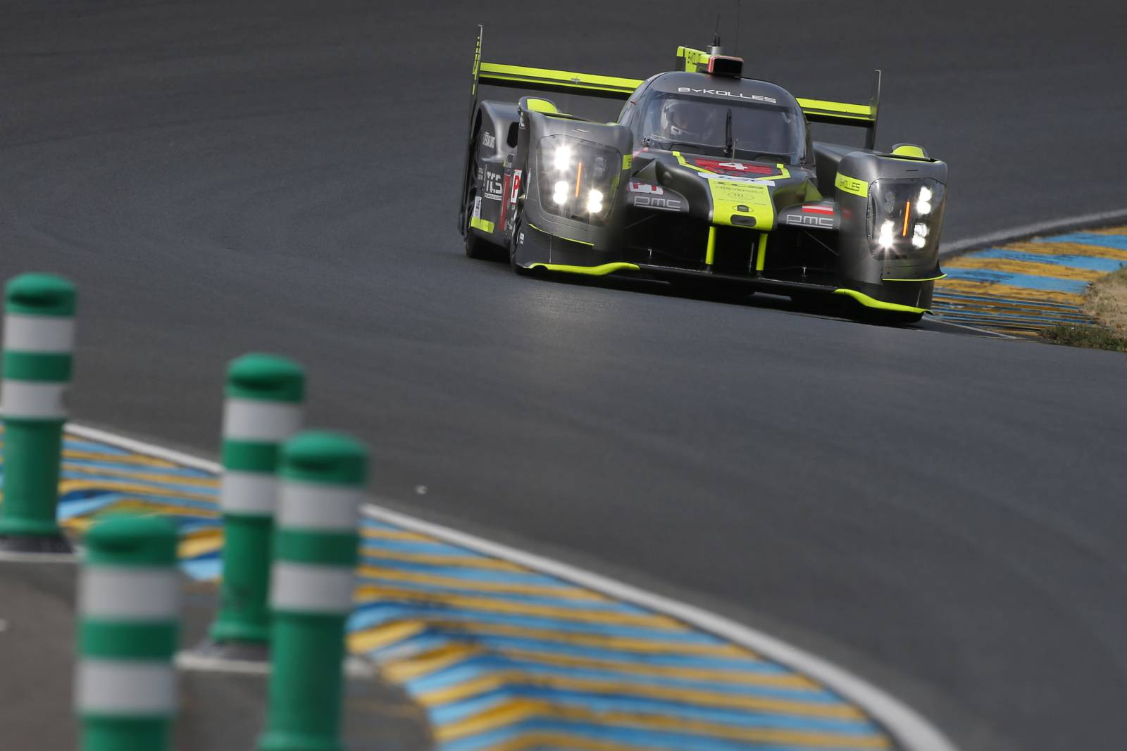 byKOLLES-racing-WEC-test-le-mans-2017-007