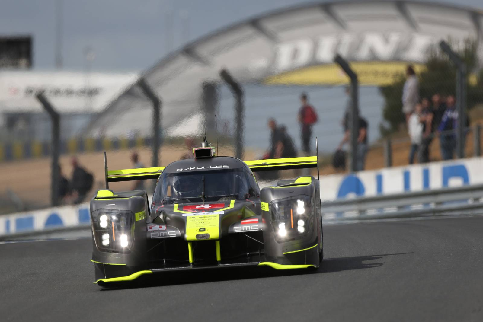 byKOLLES-racing-WEC-test-le-mans-2017-008