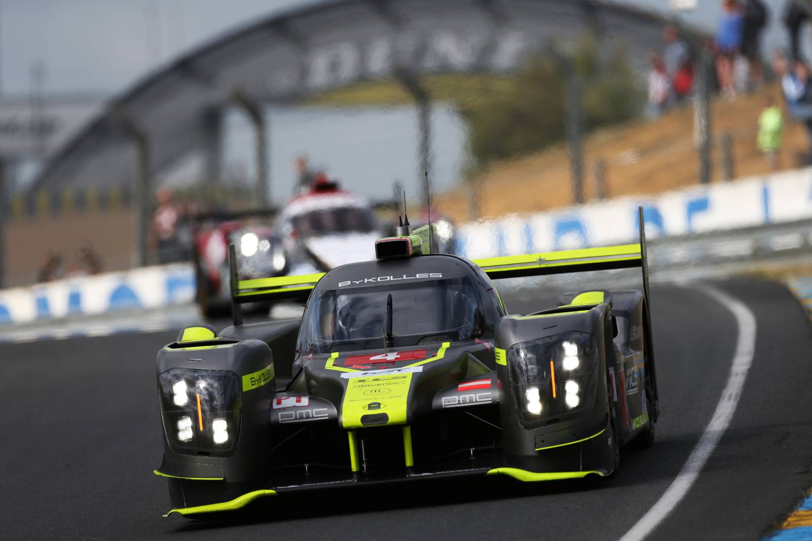 byKOLLES-racing-WEC-test-le-mans-2017-010