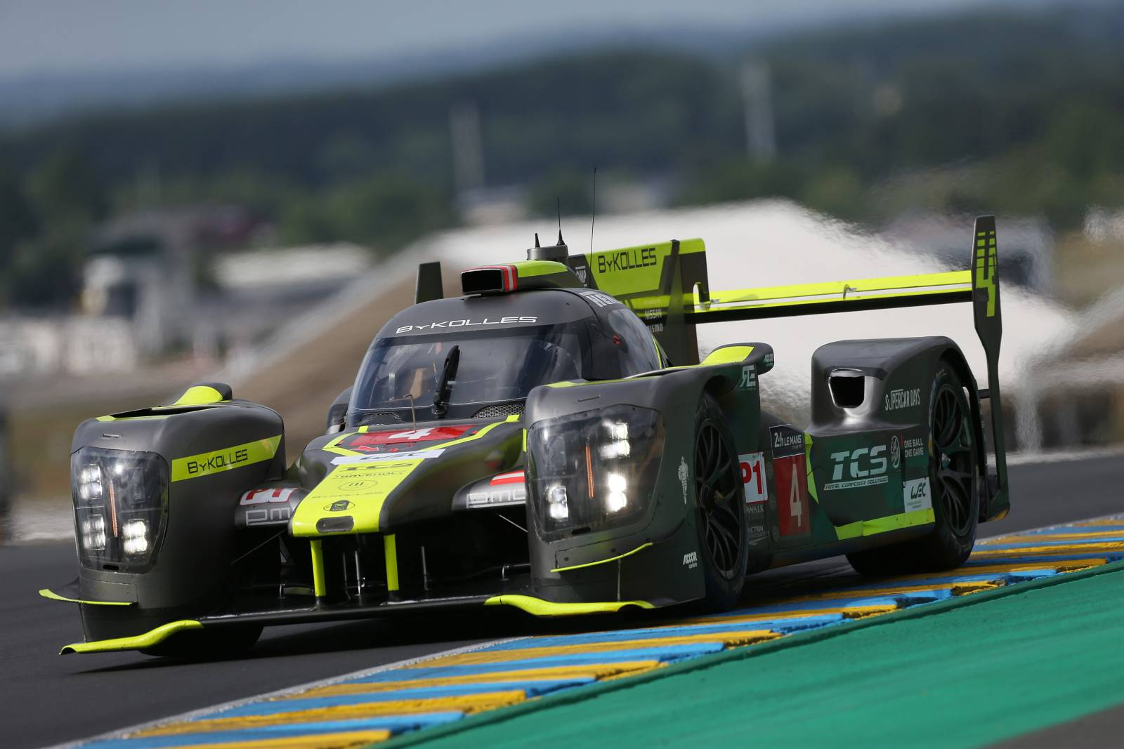 byKOLLES-racing-WEC-test-le-mans-2017-013