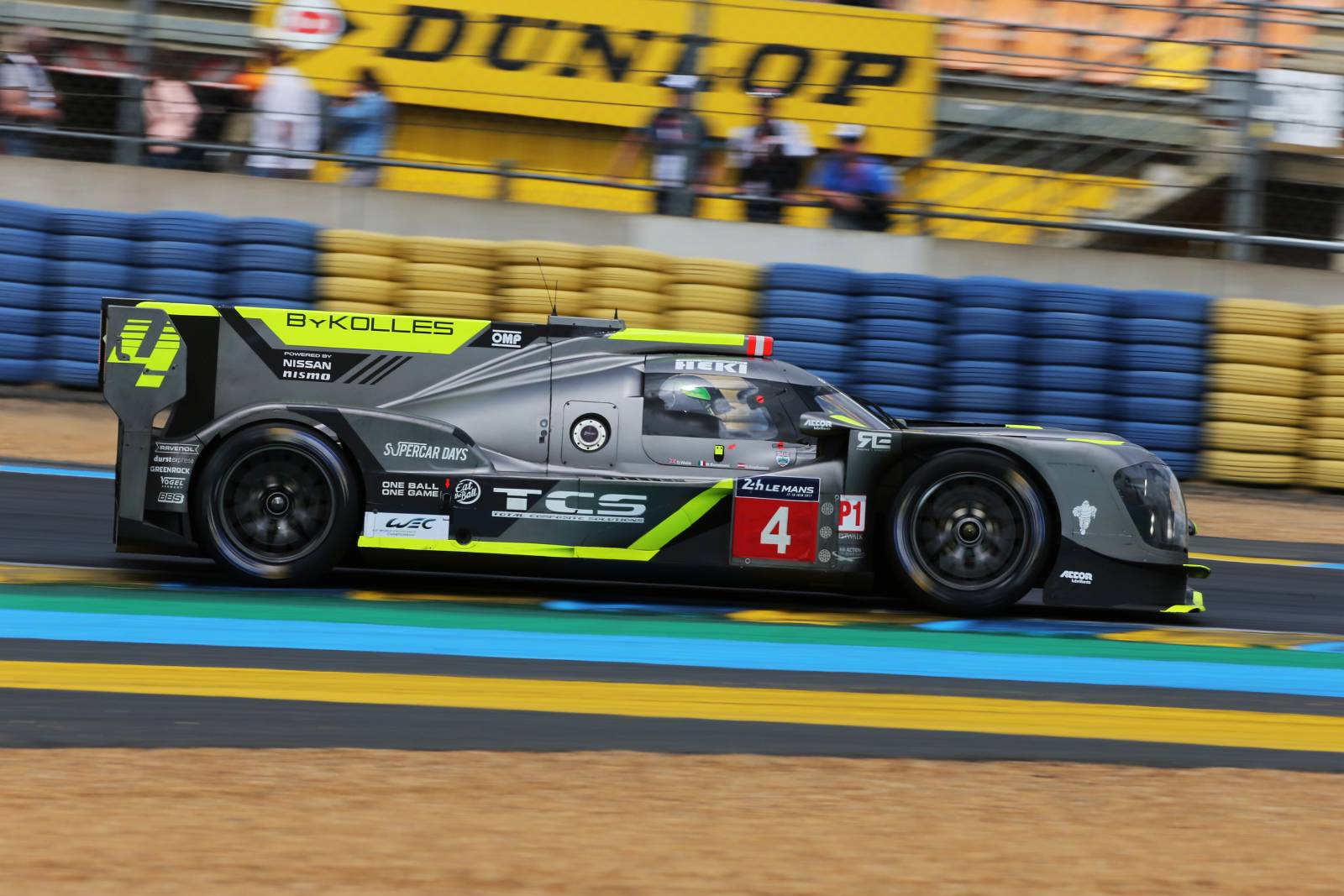 byKOLLES-racing-WEC-test-le-mans-2017-014