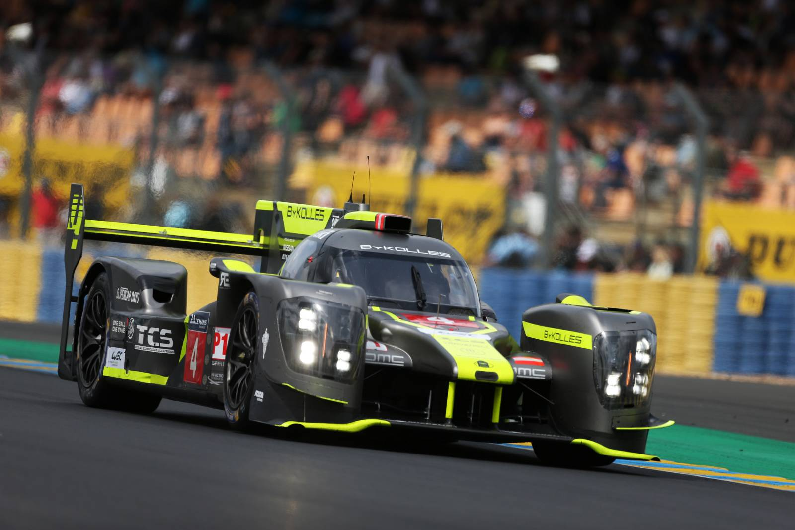 byKOLLES-racing-WEC-test-le-mans-2017-015