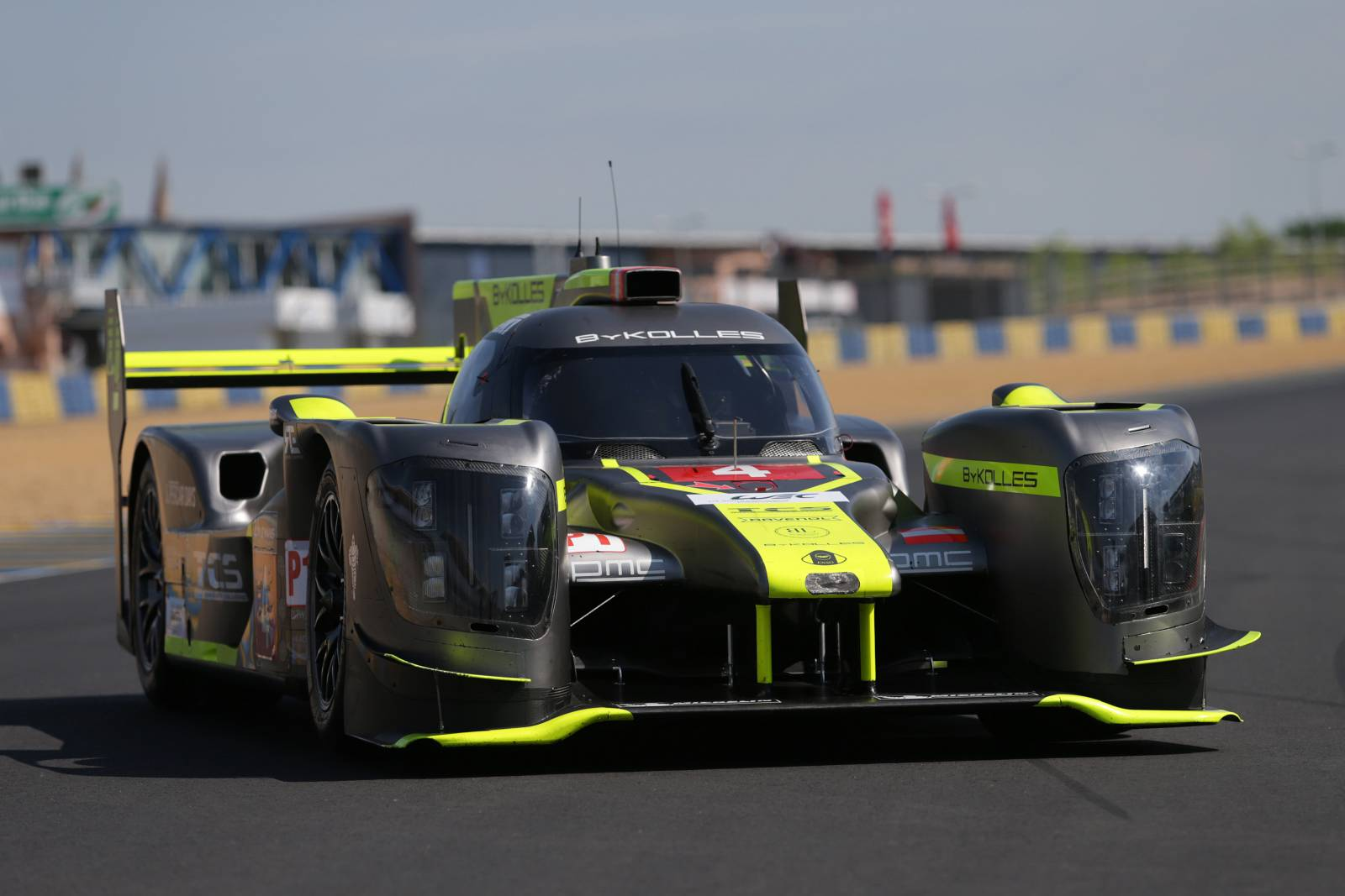 byKOLLES-racing-WEC-test-le-mans-2017-016