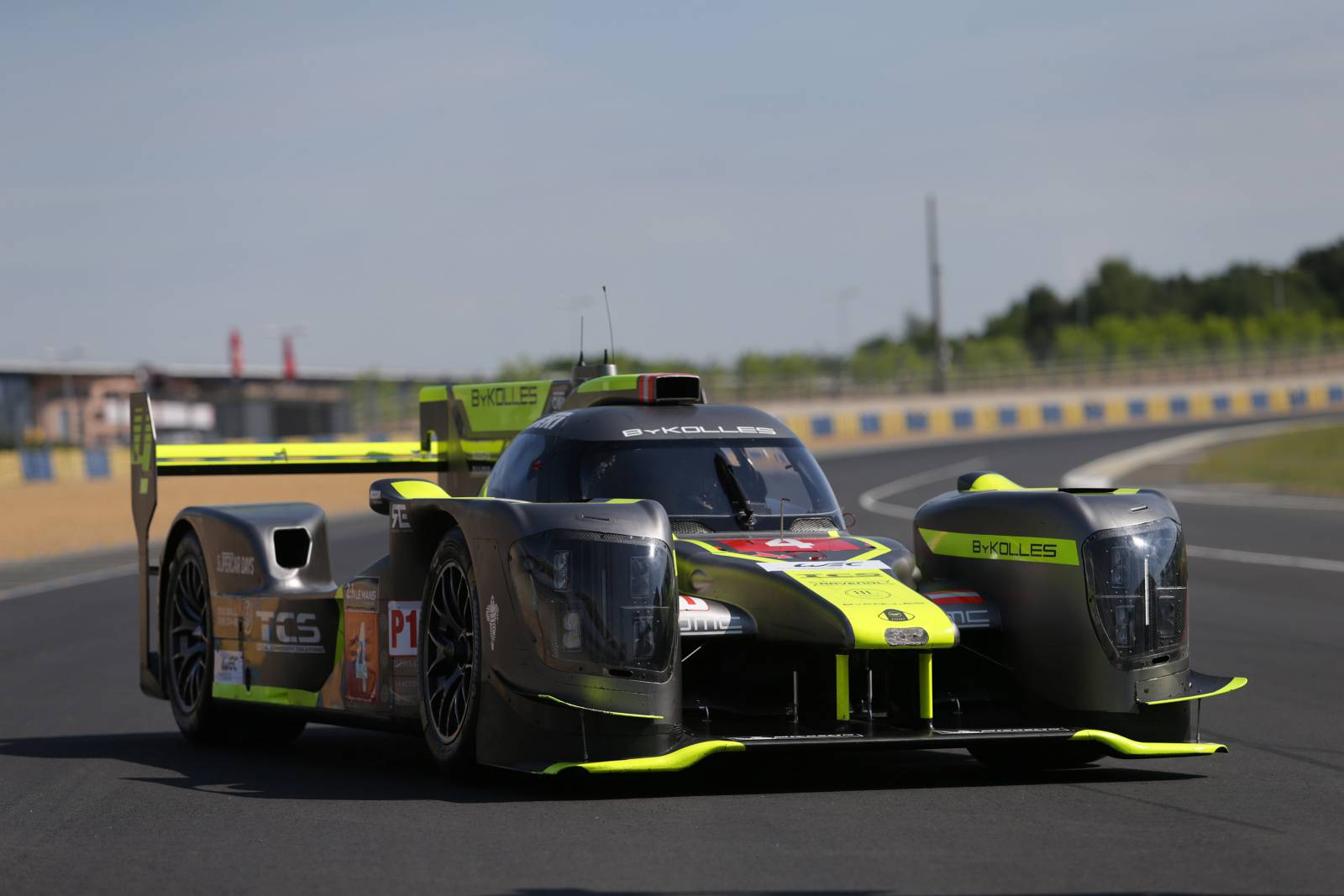 byKOLLES-racing-WEC-test-le-mans-2017-018