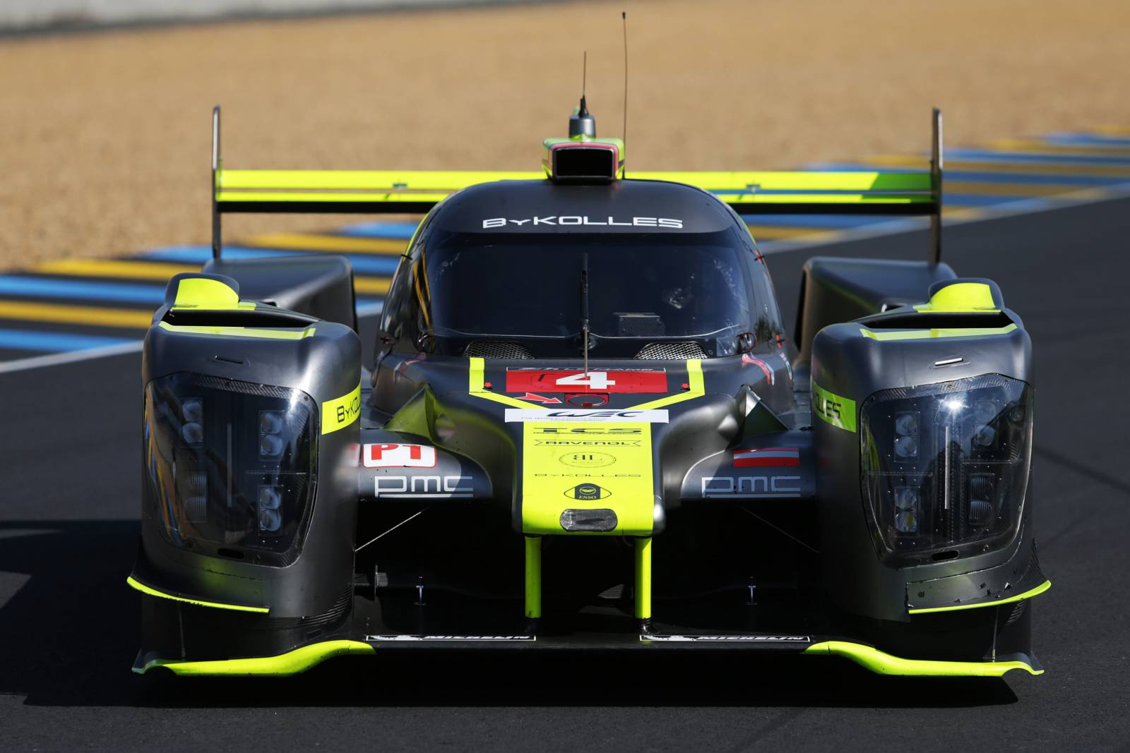 byKOLLES-racing-WEC-test-le-mans-2017-020