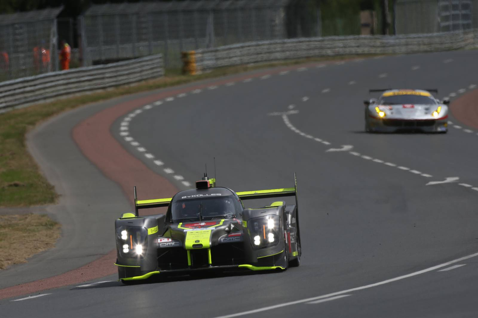 byKOLLES-racing-WEC-test-le-mans-2017-029