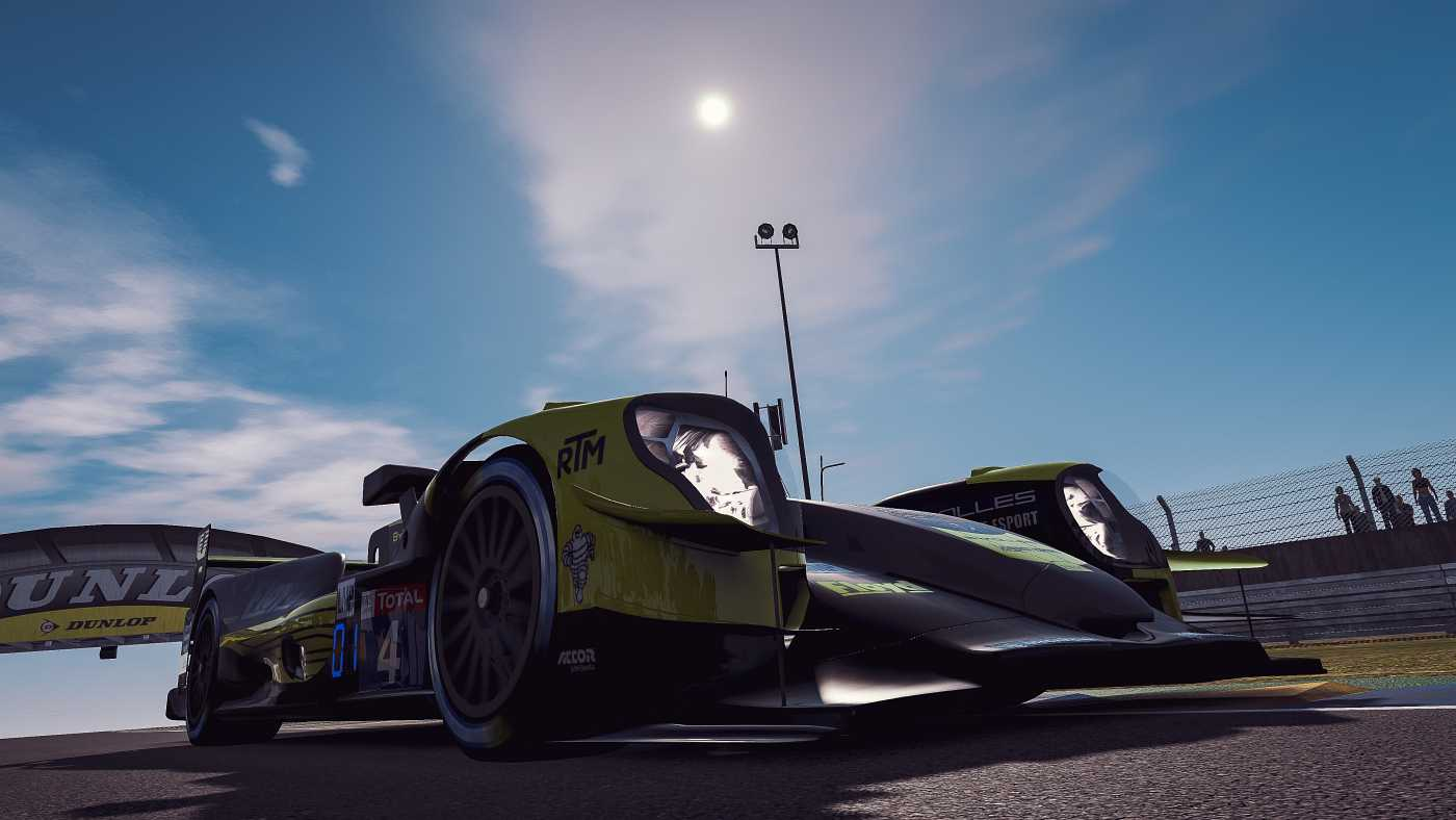 24h-Le-Mans-VIRTUAL-2020-ByKolles-002