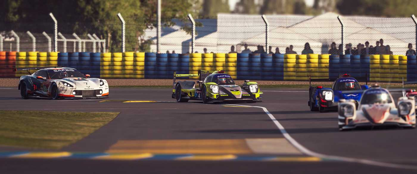 24h-Le-Mans-VIRTUAL-2020-ByKolles-014