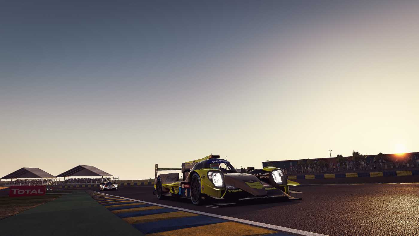 24h-Le-Mans-VIRTUAL-2020-ByKolles-015
