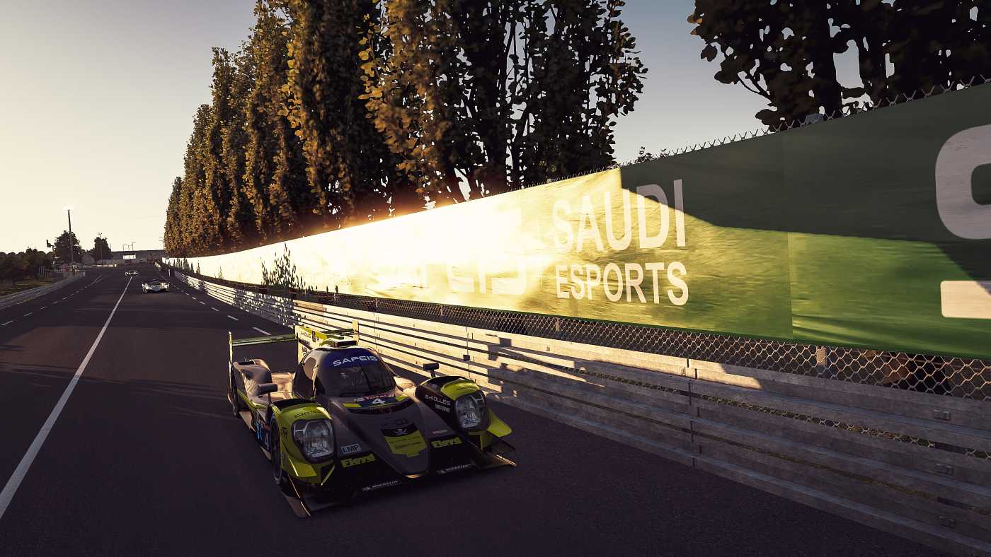 24h-Le-Mans-VIRTUAL-2020-ByKolles-016