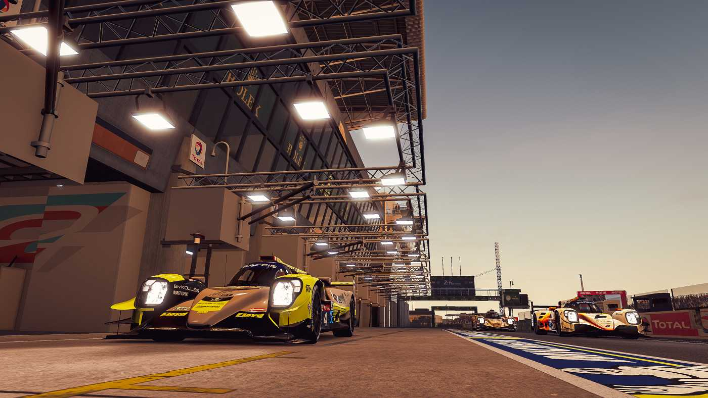 24h-Le-Mans-VIRTUAL-2020-ByKolles-025