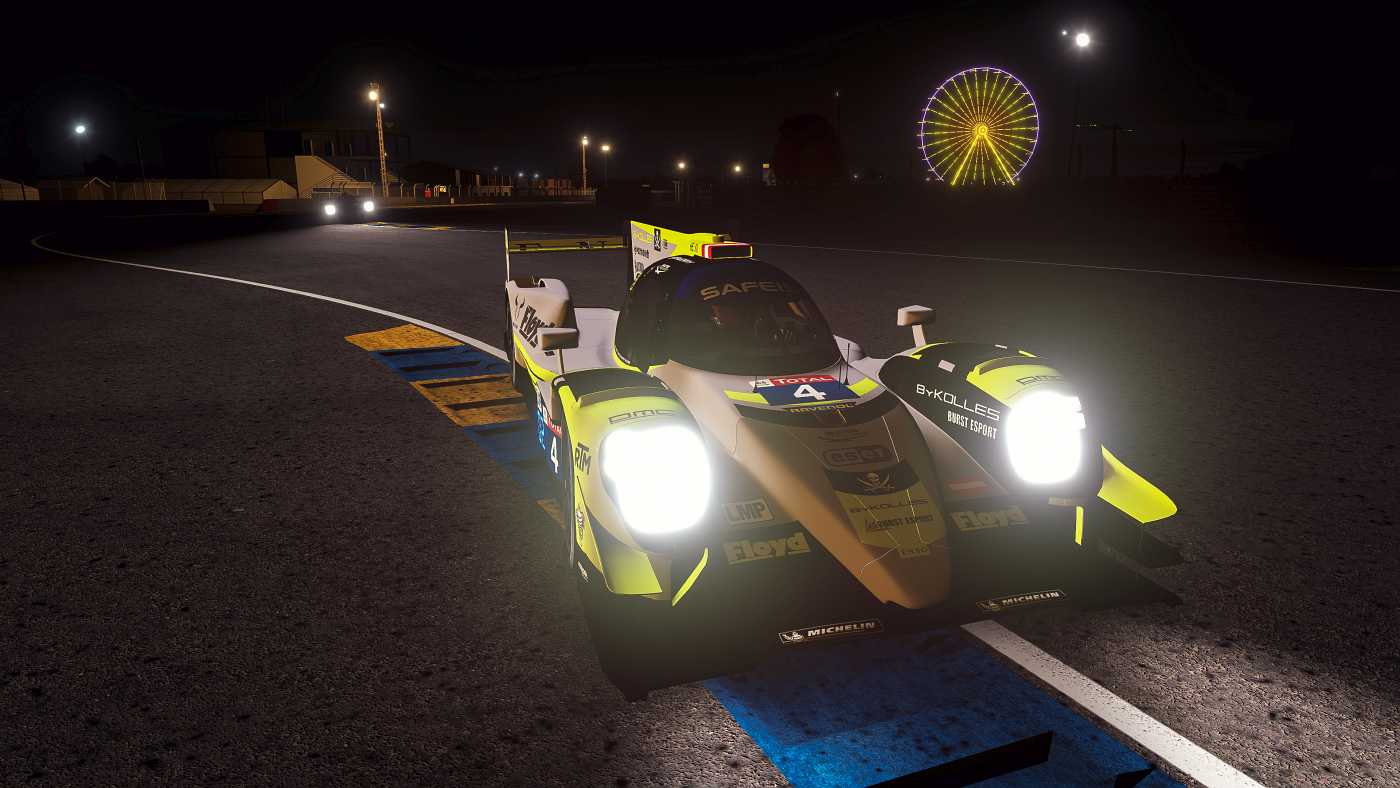 24h-Le-Mans-VIRTUAL-2020-ByKolles-027