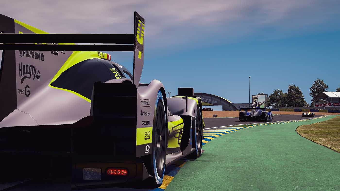 24h-Le-Mans-VIRTUAL-2020-ByKolles-028