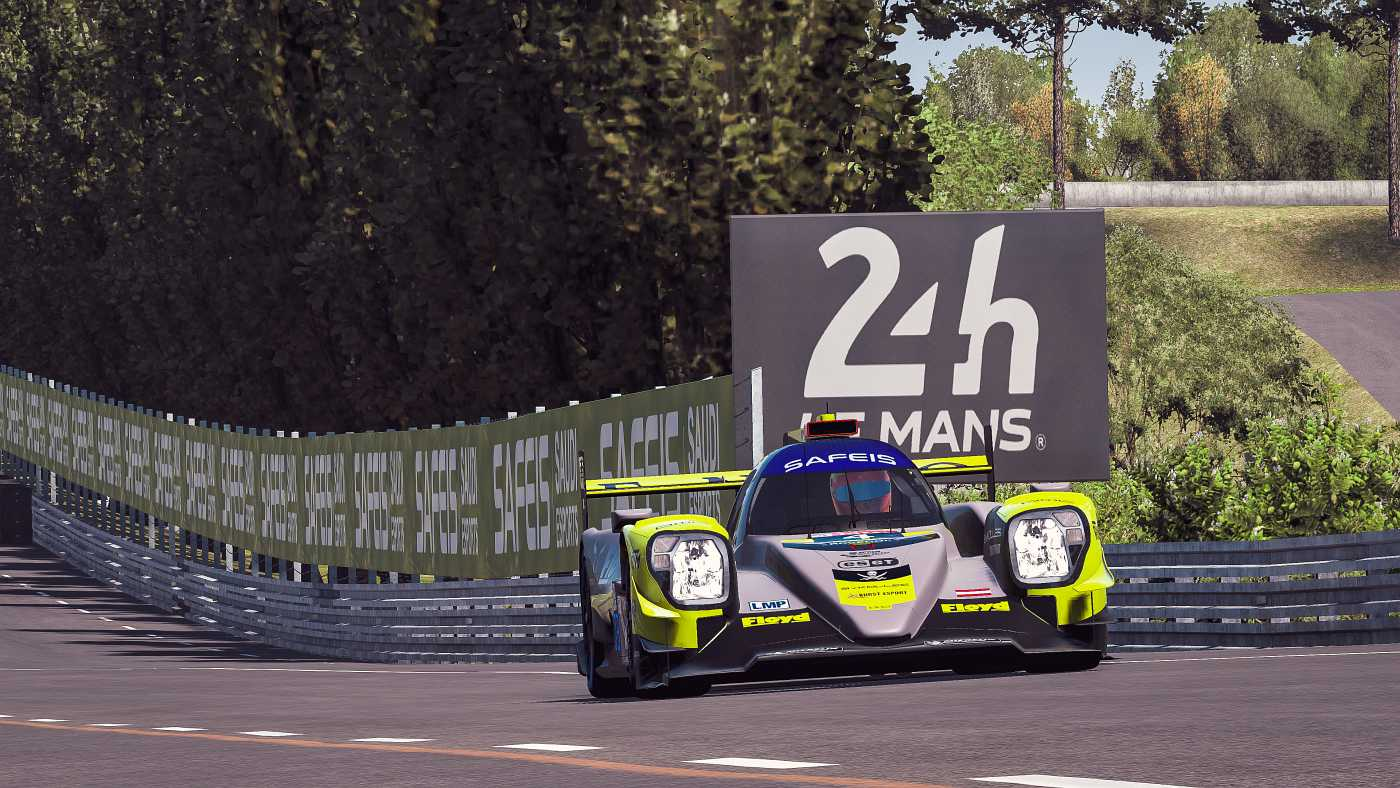 24h-Le-Mans-VIRTUAL-2020-ByKolles-029