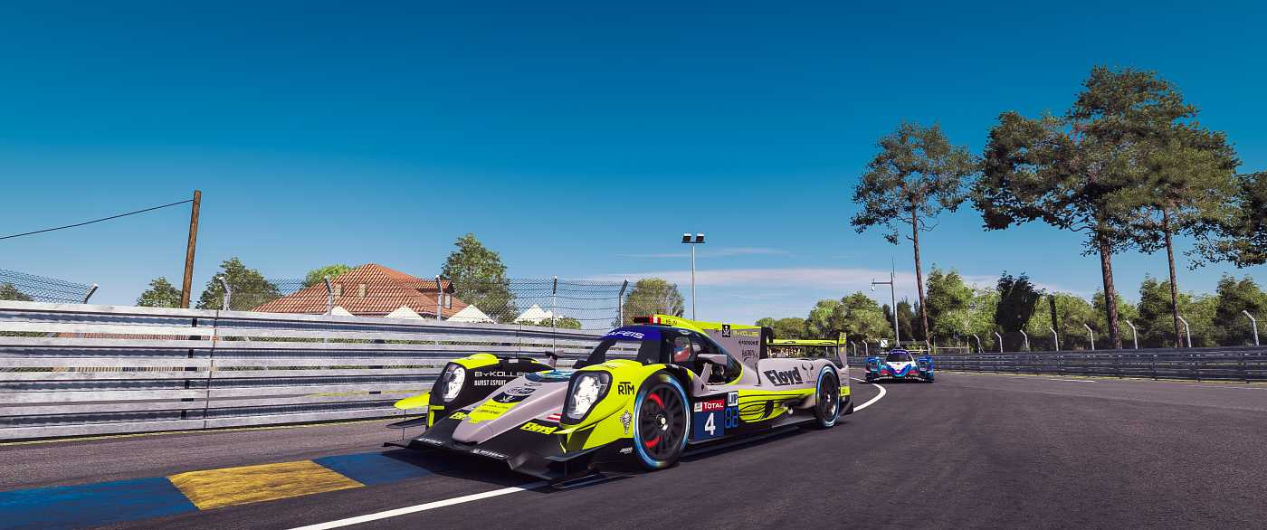 24h-Le-Mans-VIRTUAL-2020-ByKolles-031