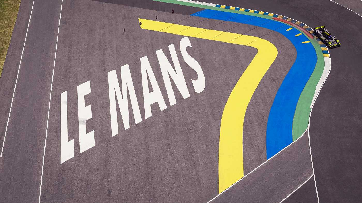 24h-Le-Mans-VIRTUAL-2020-ByKolles-033