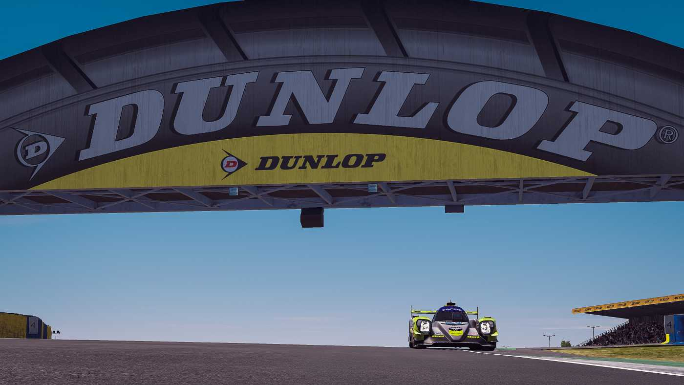 24h-Le-Mans-VIRTUAL-2020-ByKolles-034