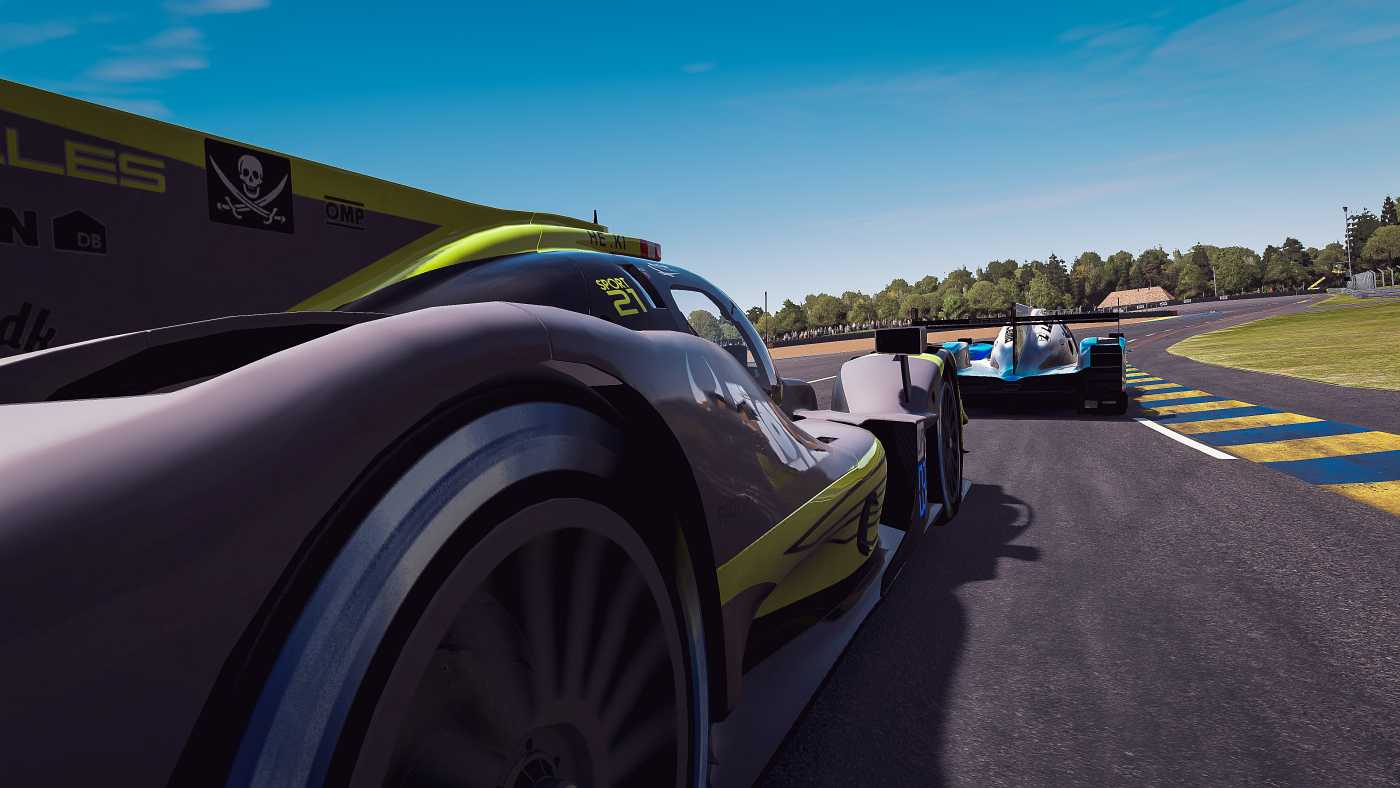 24h-Le-Mans-VIRTUAL-2020-ByKolles-036